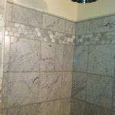 oracle tile and oracle tile and 245 photos 16 reviews building