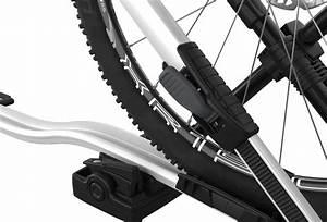 Fahrrad Dachträger Thule : thule upride dachtr ger fahrradtr ger 1 fahrrad ~ Kayakingforconservation.com Haus und Dekorationen