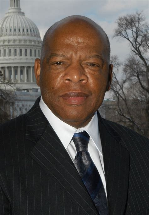 john lewis civil rights leader wikipedia