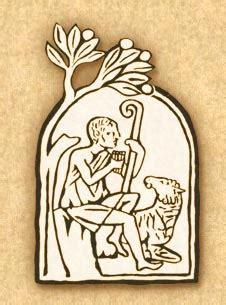 Catechismo Della Chiesa Cattolica Libreria Editrice Vaticana by Catechismo Della Chiesa Cattolica Compendio