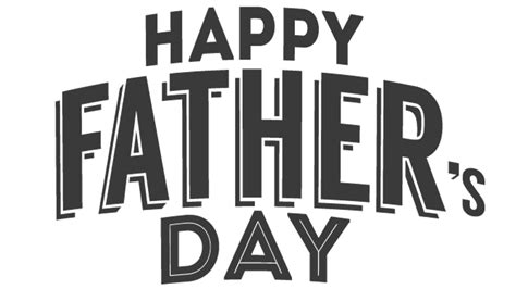 Happy Fathers Day Clipart Happy S Day Clipart