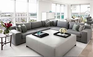 How, To, Choose, The, Best, Furniture, For, Modern, House