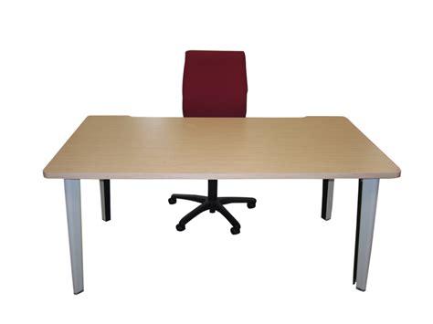 Bureau Steelcase - bureau bois clair steelcase adopte un bureau