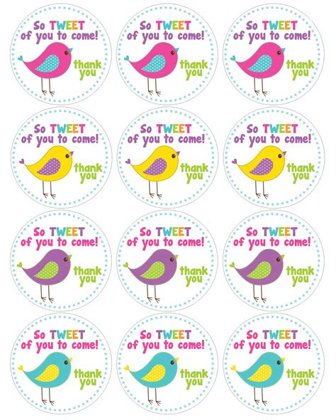 8 Best Images Of Monthly Birthday Cupcake Printables. Delivery Service Invoice Template 586339. Templates Of Wedding Invitations Template. Make A Fake School Schedule Template. Barcode Label Template. Note Template. Nail Art For Beginners Template. Scrolling Text In Powerpoint Template. Simple Purchase Order System In Excel Template