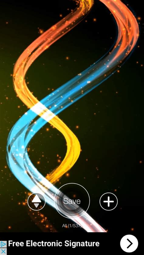 Animated Wallpaper App For Iphone - moving wallpaper apps for iphone the high tech society