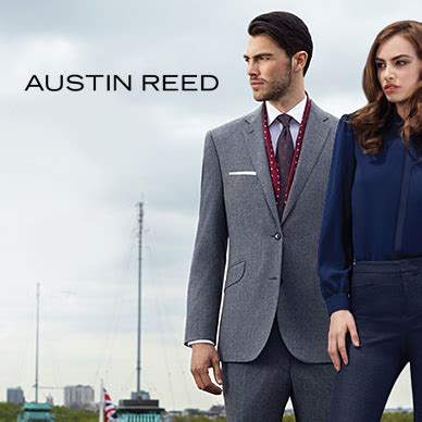 austin reed sale  latest sales items special offers
