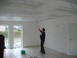 Prix Peinture Au M2 Plafond Faade Carrelage Ou Mur
