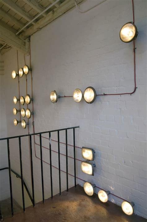 wall mounted lights  indoors   warisan lighting