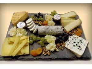 Plateau De Fromage Pour 20 Personnes : composer le plateau de fromage id al ~ Melissatoandfro.com Idées de Décoration