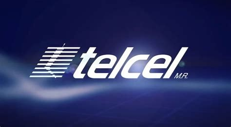 check   telcel phone number
