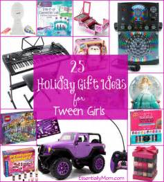 good christmas gifts for 11 yr old girl part 34 gifts for girls age 11 tween girl gift ideas
