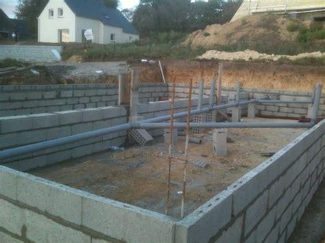 Construction Maison Brique Ou Parpaing