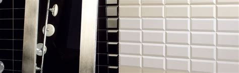 new metro white 100 x 200 ceramic wall tile