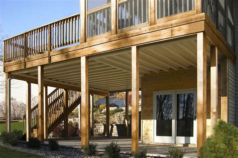 home depot deck designer deck drain system home depot deck design and ideas