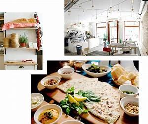 Restaurant Osmans Töchter : deniz julia g ng r recommends osmans t chter ~ Indierocktalk.com Haus und Dekorationen