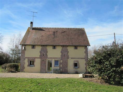 maison de cagne en normandie acheter une maison ancienne 224 la cagne caen terres et demeures de normandie