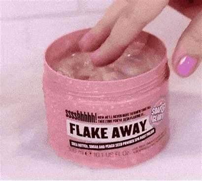 Dry Skin Soap Glory Shower Hacks Oil