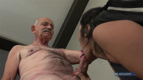 She Wants Grandpas Big Dick Free New Big Dick Hd Porn 5d