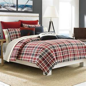 2 things you must know about plaid bed comforters roole