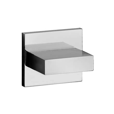 rubinetto incasso rubinetto incasso per acqua fredda calda paffoni level