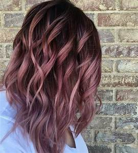 Pastell Lila Haare : 10 h bsche pastell haar farbe ideen mit blond silber lila und rosa highlights haare haar ~ Frokenaadalensverden.com Haus und Dekorationen