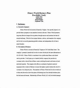 Example Of A Thesis Statement In An Essay Famous Narrative Essays Sample Persuasive Essay High School also Essay On Science And Society Famous Narrative Essays Top Definition Essay Ghostwriters Sites  Health Essay Writing