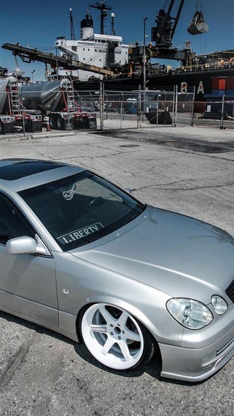 slammed cars wallpaper slammed car wallpaper wallpapersafari