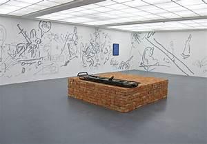 Acrylfarben Auf Holz : atelier mondial martin chramosta ~ Orissabook.com Haus und Dekorationen