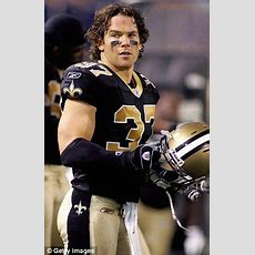 Heartwrenching Documentary Captures Steve Gleason Battle Als  Als  New Orleans Saints
