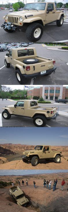 jeep wrangler jk ideas images pinterest jeep
