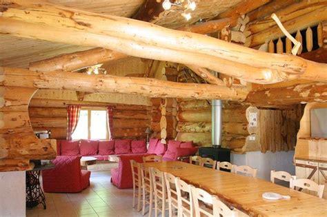 chambre d h e la bresse fabricant de fustes chalets en rondin maison en bois