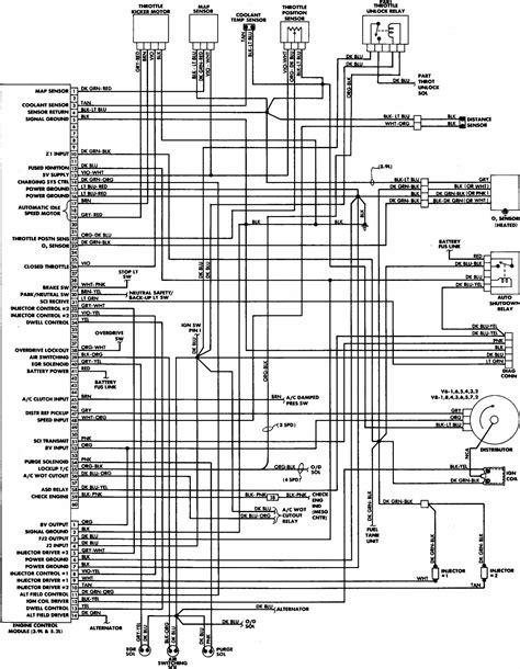 77 Dodge D100 Wiring Diagram by Britains Got Talent Show Gt Mini 1 0 M 77