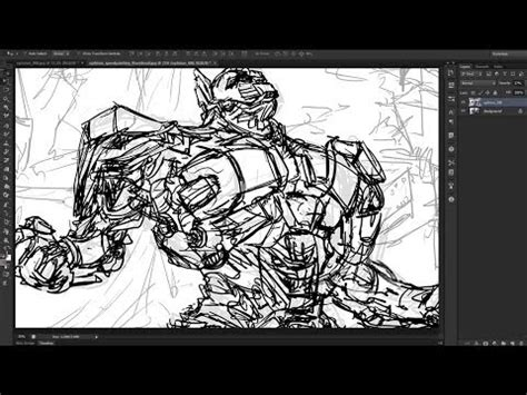 draw optimus prime part  youtube