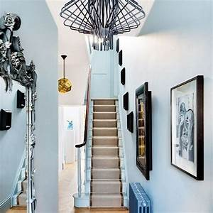 Lampen Flur Treppenhaus : lampen flur durch passende flurbeleuchtung einen sch nen eindruck machen ~ Sanjose-hotels-ca.com Haus und Dekorationen