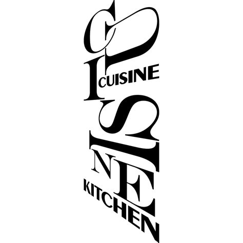 sticker cuisine pas cher sticker cuisine 2 pas cher