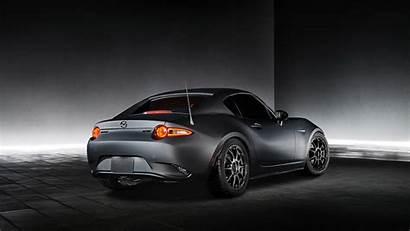 Mazda Miata Mx Speedster Kuro Rf Concepts