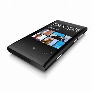 Secret code in Nokia Lumia 800 – Justin.my
