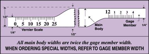 pi tape diameter measurement tapes diameter tape precision diameter tapes  pi tape
