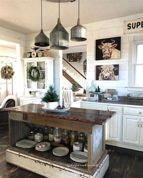 farmhouse kitchen light 36 best farmhouse lighting ideas and designs for 2018 3704