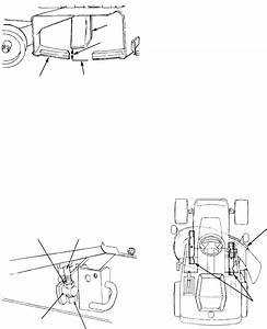 Page 34 Of Cub Cadet Lawn Mower 2166 User Guide