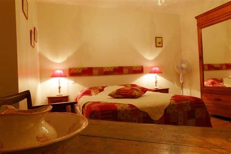 chambre pour 4 personnes chambre d 39 hôtes souchet pour 3 4 personnes ferme de marpalu