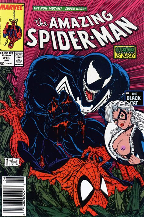 spiderman archives 8 muses porn comics
