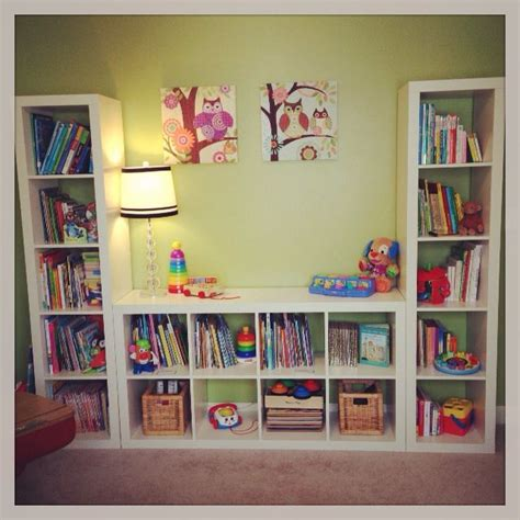 Best 25  Girls bedroom ideas ikea ideas on Pinterest   Ikea storage shelves, Girls bedroom and
