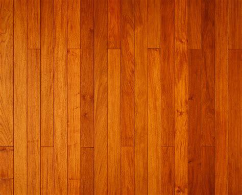 wooden flooring basketball court hardwood flooring wood floors