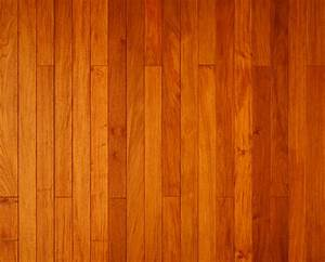basketball hardwood floor njfqxrlk blauw wit basketball With what are basketball floors made of