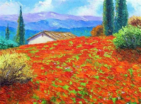howard behrens pintores contemporáneos de hermosos óleos taringa