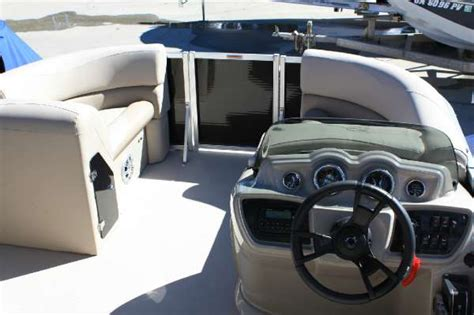 G3 Boats For Sale In Georgia by Used Pontoon Boats For Sale In Georgia Page 2 Of 3