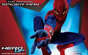 Amazing Spider Man Movie Wallpapers | HD Wallpapers | ID ...