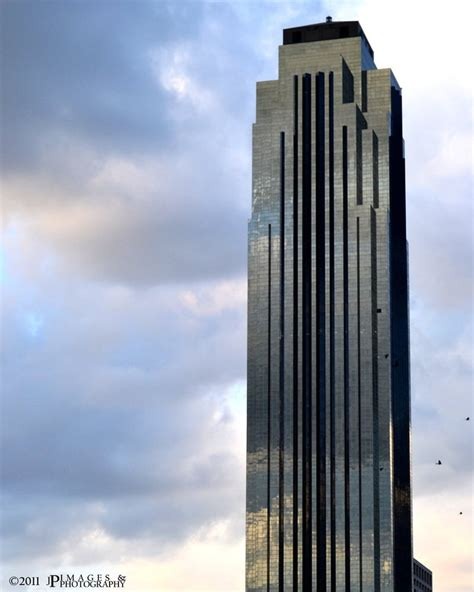 williams tower houston tx observation deck the williams tower by bullethead321 on deviantart
