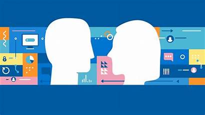 Intelligence Artificial Strategy Ai Microsoft Marketing Positive